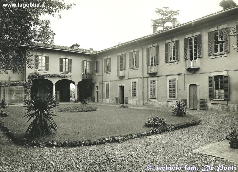 villa de ponti 3