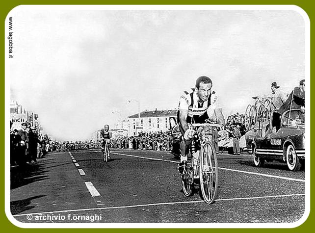 Lombardia 1958 -TAG sito