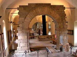 musei_civici_castello