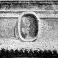 S.Pietro alle Rottole da CS - Copia