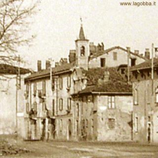 viapalmanova1930 - Copia