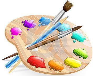 art-palette-wirh-brushes-pencil-paints-29280601