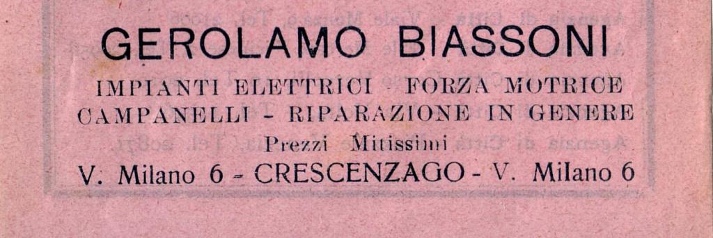 dic  1923.