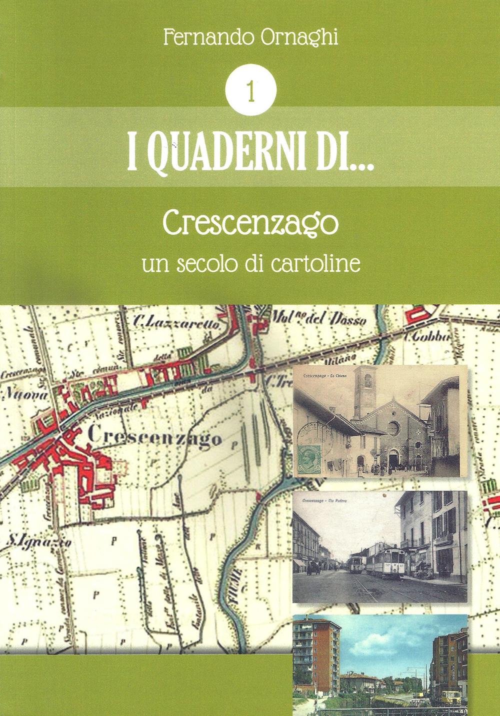 QUADERNO 1 Copertina PICC