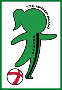 SSD Minerva Milano _logo