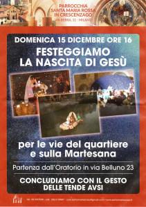 DSCN3886 Locandina
